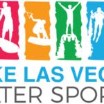 Cambio d'immagine ESTREMO per il Lago Las Vegas