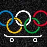 Lo skateboarding: sport estremo, passatempo, arte, stile di vita