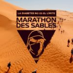 Scopri Marathon Des Sable Perù 2017