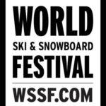 Il festival mondiale dello sci e dello snowboard (WSSF) ritorna con molti eventi sportivi al cardiopalma